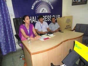 panchkarma center in Mohali