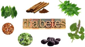 Diabetes Treatment in Ayurveda