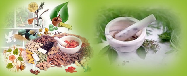 now ayurveda treatment available in army hospital