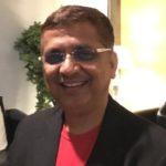 Dr Joshi