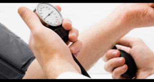 Low Blood Pressure Home Remedies