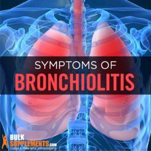 Bronchiolitis Treatment in Ayurveda