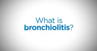 Bronchiolitis Treatment in Ayurveda