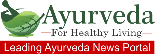 Ayurveda for Healthy Living