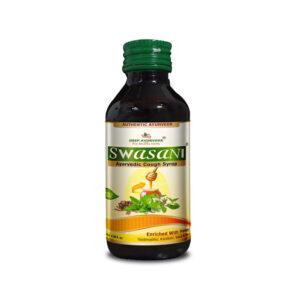 Swasani